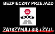 bprzejazd_color